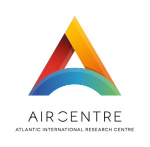 AIR Centre | Atlantic International Research Centre